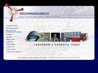 Technosearch.biz