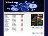 video--poker.biz