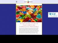 colormaker.com