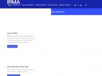 Irma.org