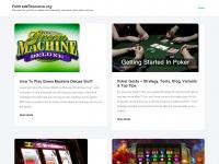 fairtraderesource.org