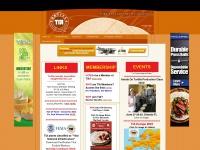 tortilla-info.com