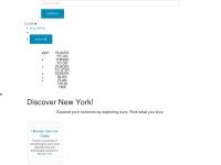 iloveny.com Thumbnail