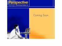 perspectiveadvertising.com