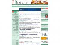 fnbnews.com