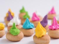 ritzfoodcorp.com