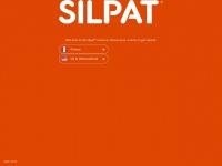 silpat.com