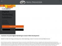geminiproductions.com