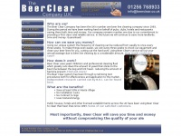 beerclear.co.uk
