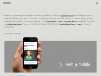 emplus.net