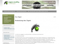 wagner-consulting.biz