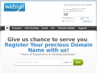 websol.biz