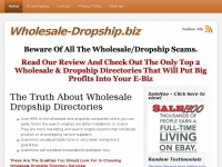 wholesale-dropship.biz