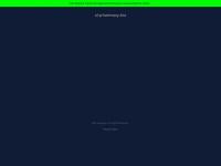 xl-pharmacy.biz Thumbnail