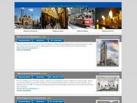 servicedapartmentsmelbourne.com