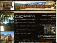 wagstaff-joinery.co.uk Thumbnail