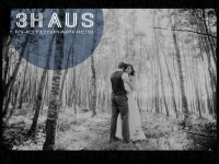 3haus.ca Thumbnail