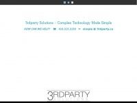 3rdparty.ca