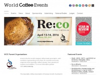 worldcoffeeevents.org