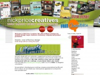 nickpricecreatives.co.uk