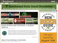 brewbound.com