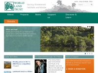 worldlandtrust.org
