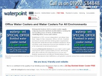 waterpointservices.co.uk
