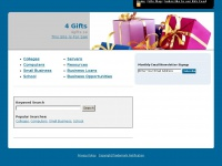 4gifts.ca