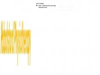 Abbotsfordphysiotherapy.ca