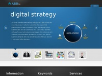 Online Business Solutions by ABD Inc.