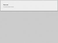 Aboriginalcurriculum.ca