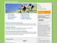 actiongame.ca