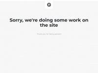 adperformancedirect.com