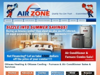 airzonehvacservices.ca