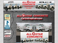 allstarconcreteproducts.ca