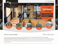 Amazonhomeimprovements.ca