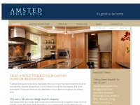 amsted.ca