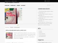 anacreon.ca