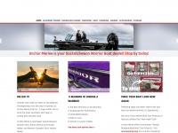 anchormarine.ca Thumbnail