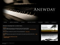 Anewday.ca