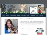 anythings-pawsible.ca