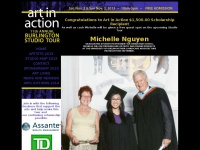 artinaction.ca
