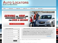 autolocators.ca