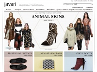 Shoes & Handbags - Fast, free delivery & free UK returns | Javari.co.uk