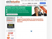 skillstudio.co.uk