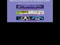 ultimate-top100.com
