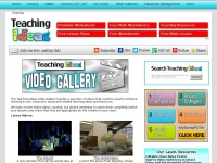 teachingvideos.co.uk