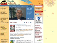 colorincolorado.org