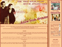 know-from-dreams.com
