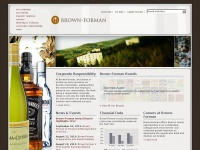 brown-forman.com